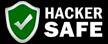 hakersafe